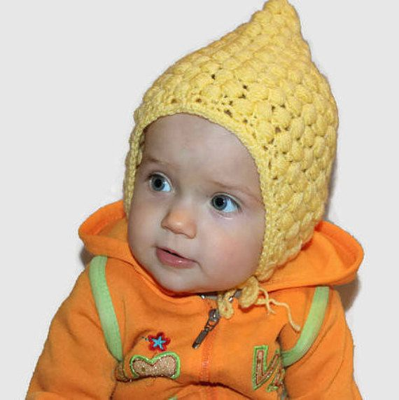 Baby girl outfit fall Baby girl outfit for pictures Infant hat