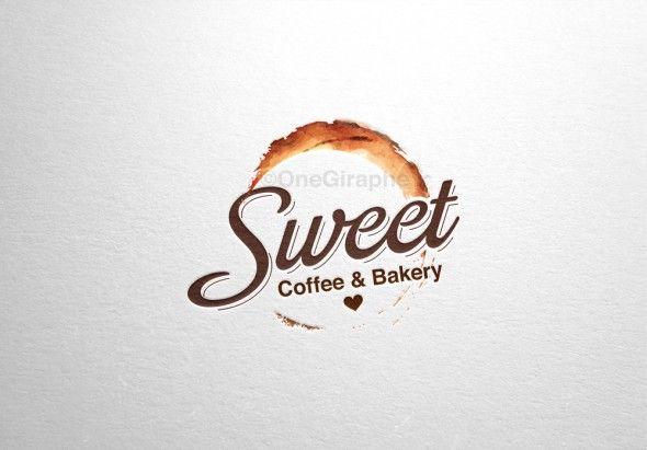 http://one-giraphe.com/store/3/img/logo.jpg
