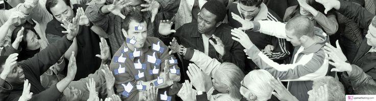 El pasado año 2015 Facebook ya dejó claro que su objetivo era el de ir reduciendo constante y drásticamente el alcance orgánico de las publicaciones de las páginas. Y durante este año 2016 esta tendencia continuará. Recordamos que, para quien a estas alturas no lo sepa, el alcance orgánico puede definirse como la cantidad total de usuarios que han visto una publicación de una marca a través de métodos gratuitos. Es decir, como se han visto desde hace años, a través de la propia marca, de…