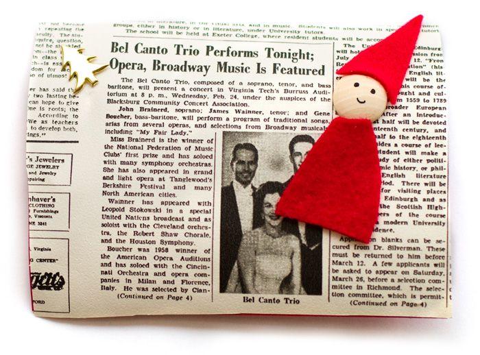 Tuntuu kuin joulu olisi viipynyt kaupungissa jo monta päivää, vaikka vasta huomenna on aatto. Joulutori, valot, kynttilät, lumi, jouluikkunat, konsertit, kuusia kuskaavat ihmiset, kiemurteleva jono...