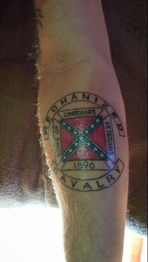 Sc Flag Tattoos: 149 Best Images About Tattoos On Pinterest