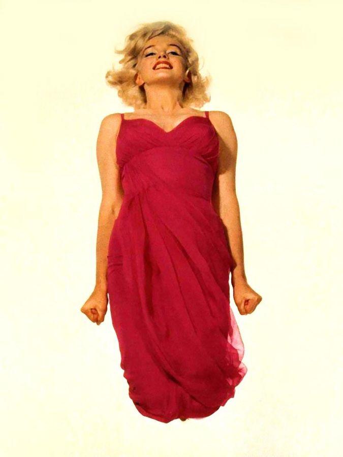 Marilyn Monroe | Norma jeane, Marilyn monroe und Frau