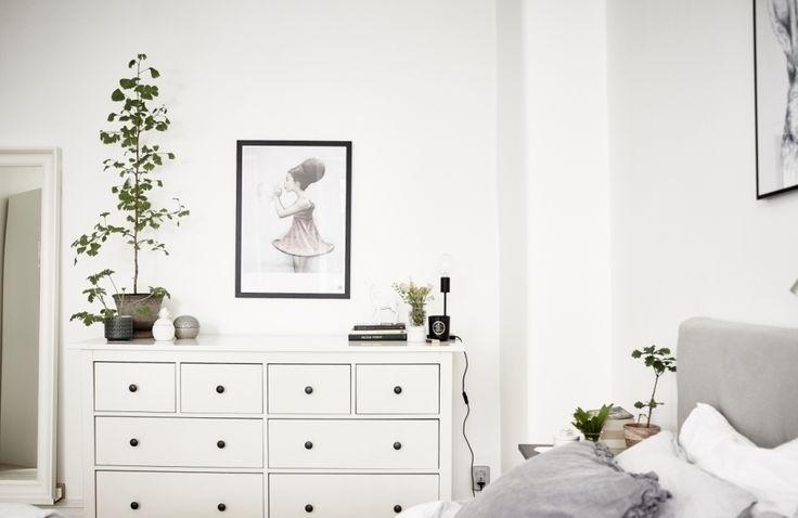 Как сделать так, чтобы дома ничего не терялось? Приобрести стильный и современный комод – он не только поможет содержать в порядке вещи, но и будет гармонично смотреться в любом интерьере