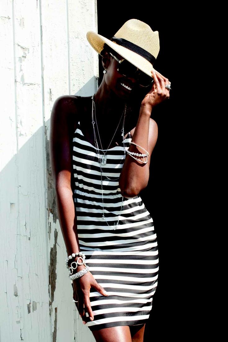 @Kimberlyn Parris for #Silpada Designs.  #Jewelry #Model @Silpada Designs www.SilpadaDesigns.com   www.KimberlynParris.com