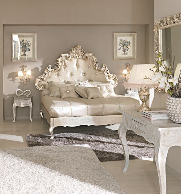 1000 Images About Glam Luxury Ride On Pinterest: 1000+ Images About Take A Shine To Glam Bedrooms On