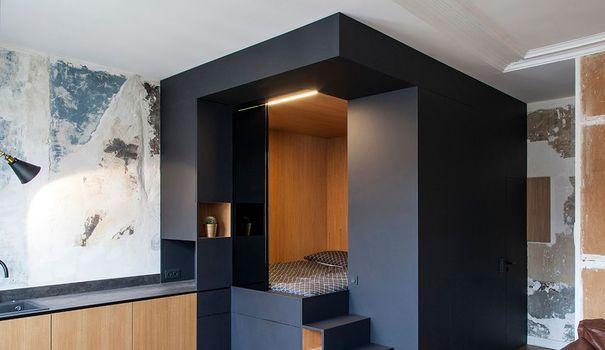 1000 id es sur le th me d coration d 39 appartement parisien sur pinterest appartement parisien. Black Bedroom Furniture Sets. Home Design Ideas