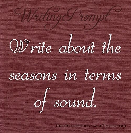 Art Therapy written write