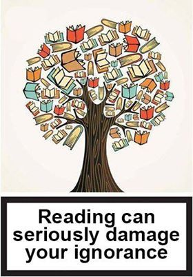 reading-can-seriously.jpg (280×402)