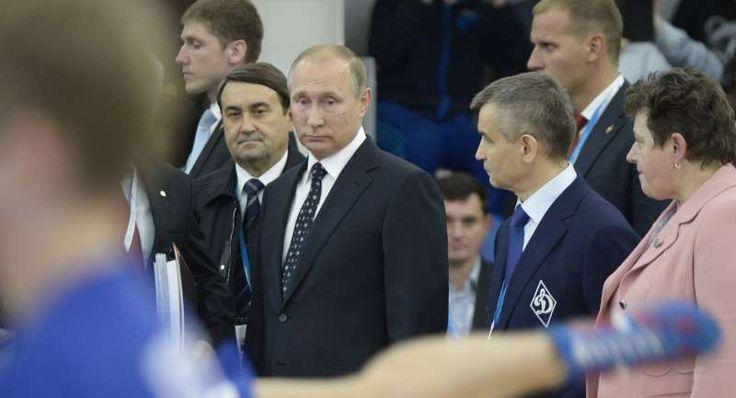 Путин призвал использовать все возможности, чтобы самбо вошло в программу ОИ - http://sportmetod.ru/news/fights/putin-prizval-ispolzovat-vse-vozmo.html