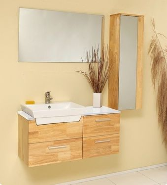 17 Best Images About Wall Mounted Vanities On Pinterest Traditional Medicine Cabinets And