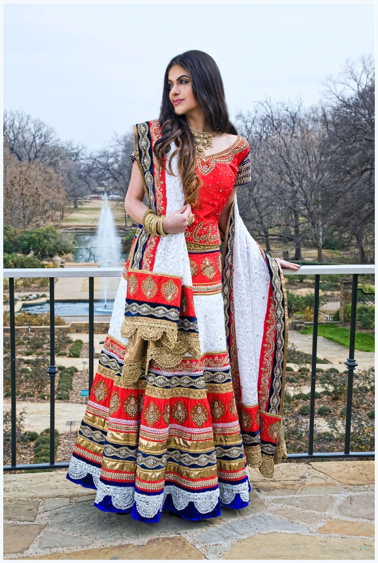 I love the colour and fabric work its beautiful