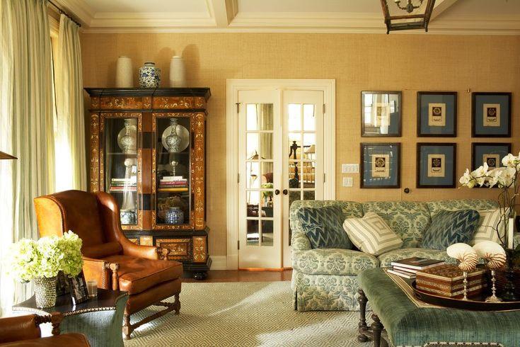 Best 25+ French doors inside ideas on Pinterest | Interior ...