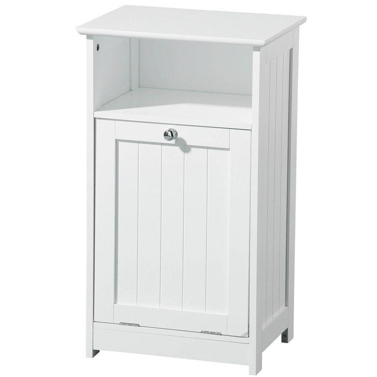 Bathroom Floor Cabinet best 25+ ikea corner cabinet ideas on pinterest   corner cabinet
