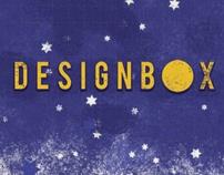 DESIGNBOX T-SHIRT COMPANY