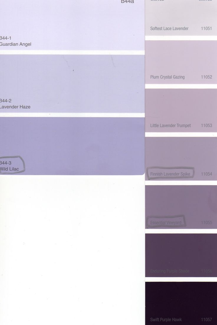 Pewter Violet Mauve Pantone Google Search With Images