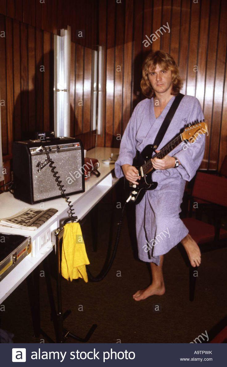 asia john wetton about 1984
