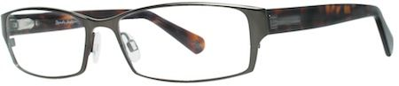 Randy Jackson Eyeglasses Are Robust and Cool