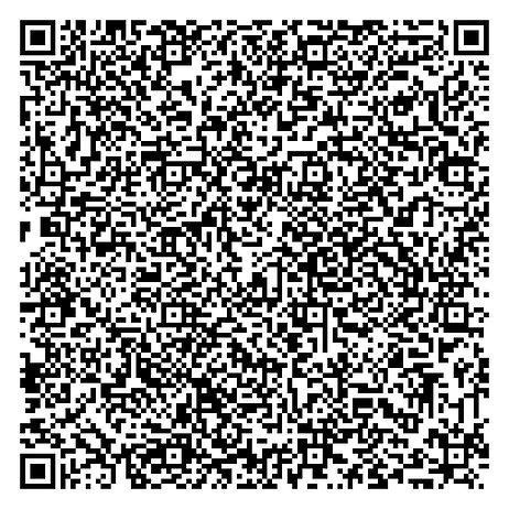 Ржевский таможенный терминал ОПЦИОН. Услуги Таможенного терминала. СВХ.  Таможенное оформление   Контакты  #рттопцион #ржевскийтаможенныйтерминал #ржевскийтаможенныйпост #ржев #таможня #таможенноеоформление #тверскаятаможня #вэд #участниквэд #международныеперевозки #россельхознадзор #ветеренарныегрузы #фитосанитарныегрузы #incoterms2010