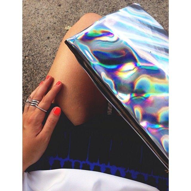 Fashion Addict Next Door @fashionaddictnextdoor Instagram photos | Webstagram