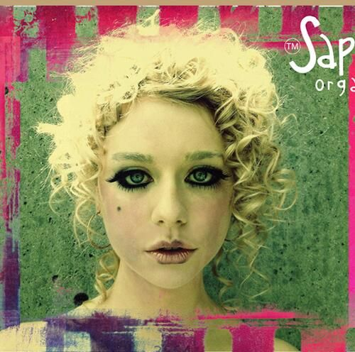 ORGANIC makeup like you have never seen before! http://www.sapphocosmetics.com #makeup pic.twitter.com/D8RnkUQaOY