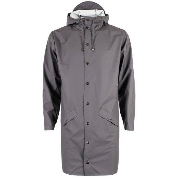 Best 25  Mens waterproof jackets ideas on Pinterest   Madison ...