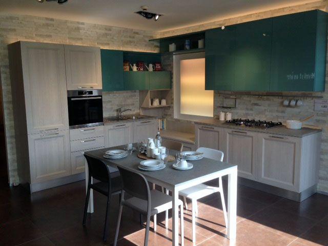 Oltre 1000 idee su panca per cucina su pinterest banquettes panchine per sedere e angoli per - Panca e tavolo cucina ...
