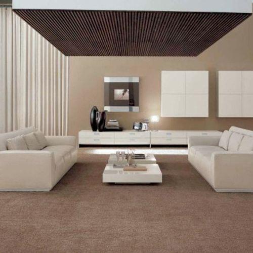 Madison - design Giuseppe Bavuso - Alivar