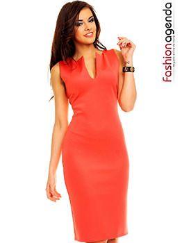 Rochii ieftine online pentru birou, rochii casual, rochii business, rochii de ocazie - toate la preturi avantajoase!
