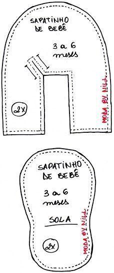 Exibindo Sapatinho BB 3 a 6 meses.jpg                                                                                                                                                      Más