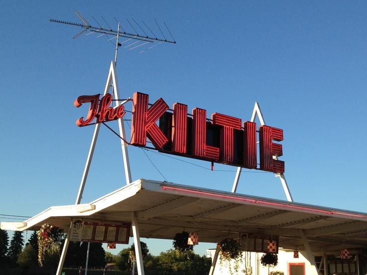 My Favorite Place Ever!!!! Kiltie Oconomowoc WI