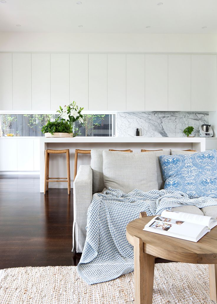 The home builder's handbook | Home Beautiful Magazine Australia
