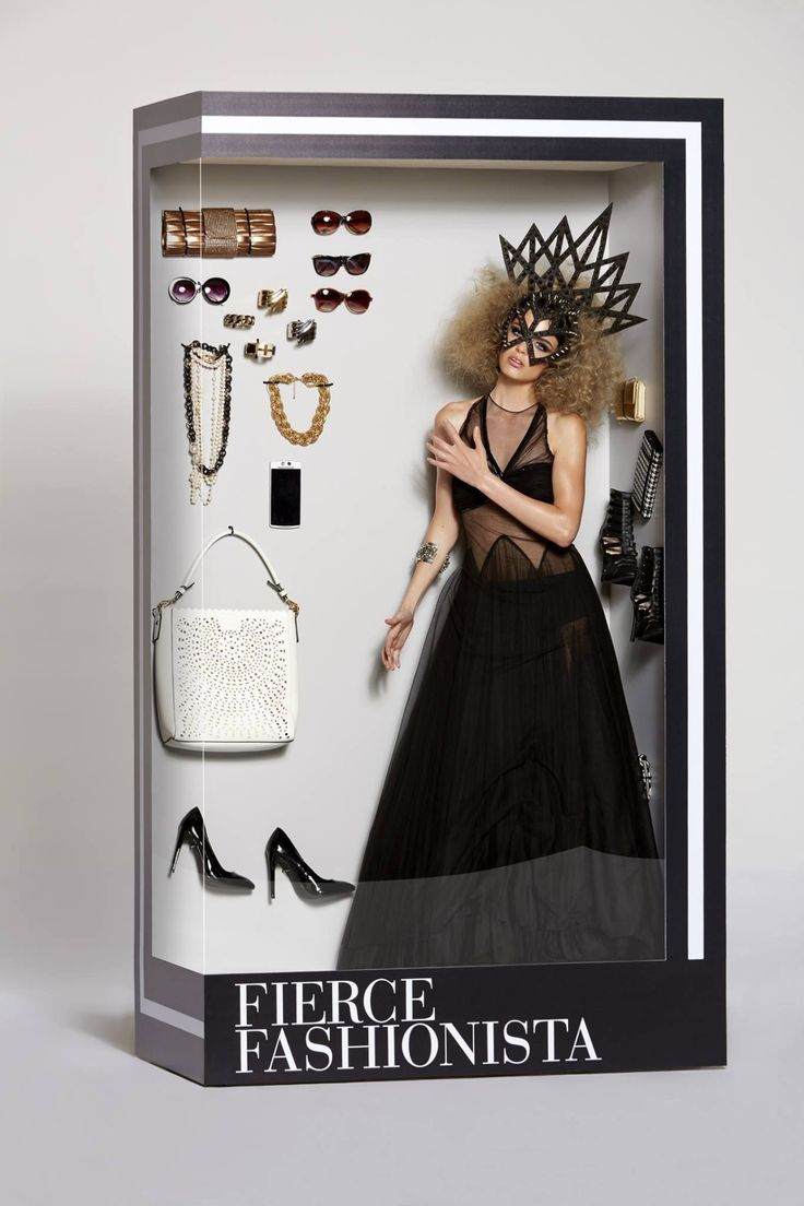 22 Best The Egyptian Tarot Images On Pinterest: Americas Next Top Model Cycle 22 Doll