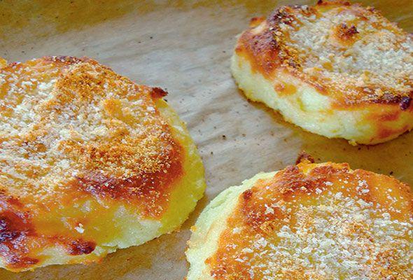 Semolina GnocchiRecipe Tofus, Recipe Food, Side Dishes, Semolina Recipe, Gnocchi Recipe, 10 Recipe, Recipe Nollaf, Nollaf Food, Semolina Gnocchi