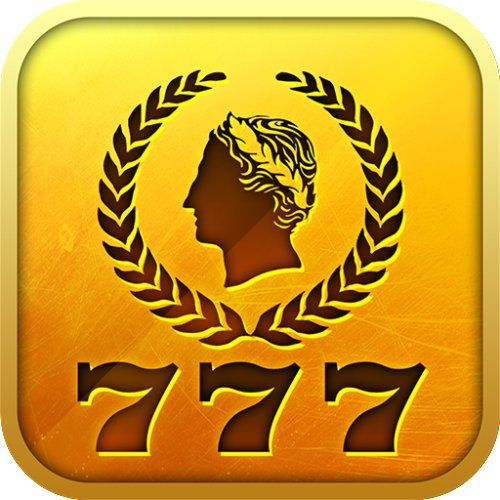 Caesars Slots by Playtika, http://www.amazon.com/dp/B00GMIB0O4/ref=cm_sw_r_pi_dp_2KAutb19PV9EX