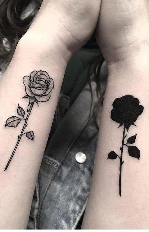 Tatuagens Femininas No Antebraço → 150 Ideias Incríveis para se Inspirar – T …   – tatto & piercing