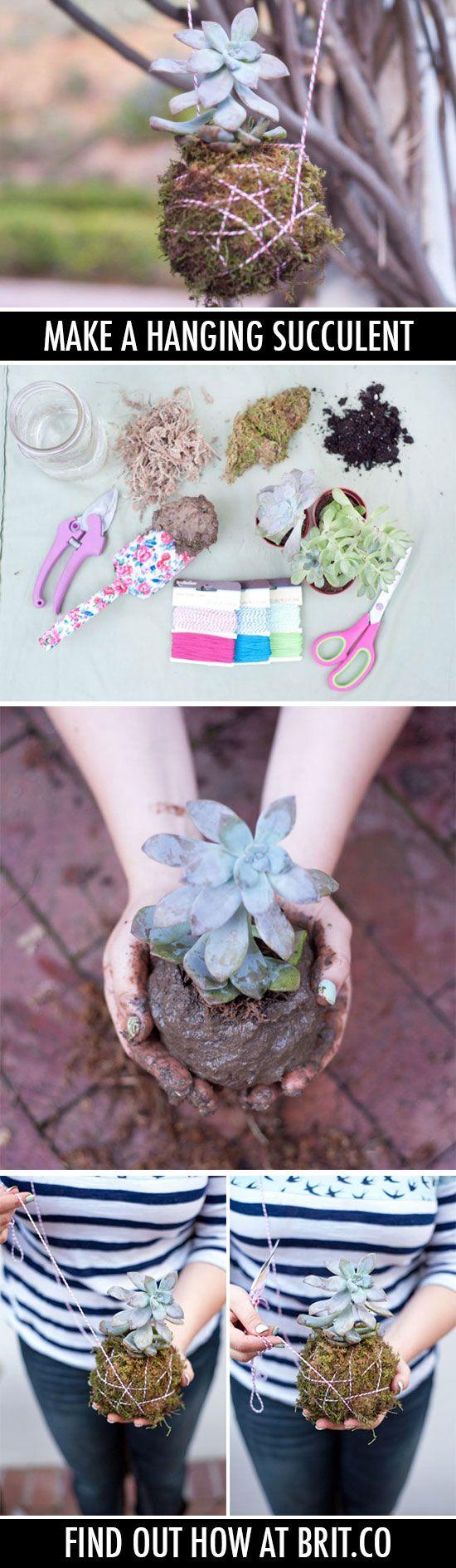 best Beautiful Useful u Joyful DIY images on Pinterest