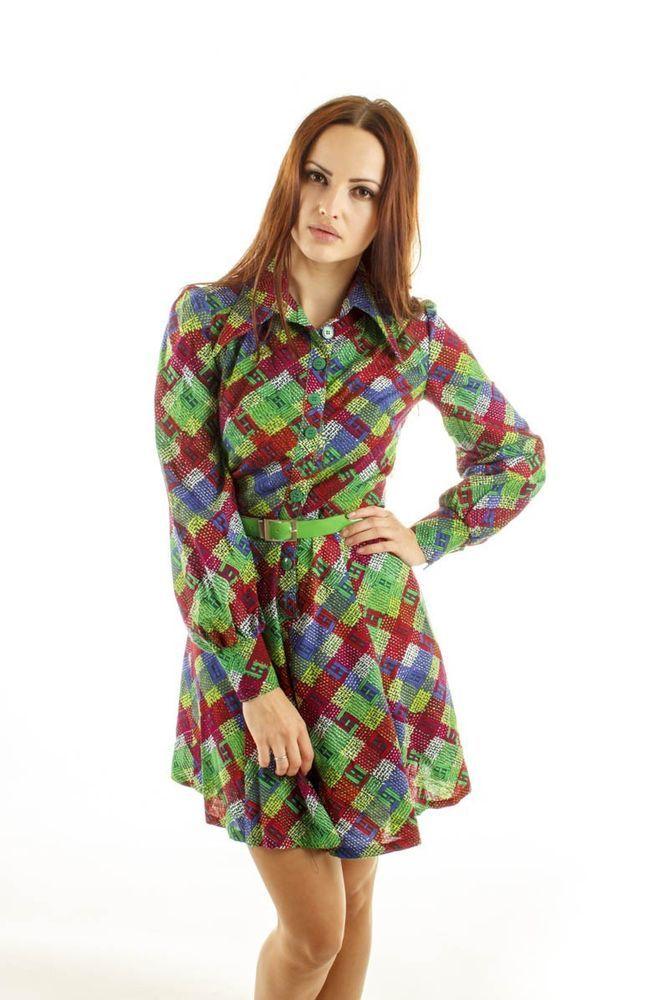 Ber ideen zu 90er mode auf pinterest versace for 90er mode kaufen