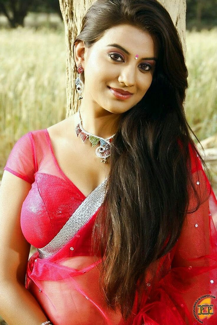 Pin On Trisha Krishnan