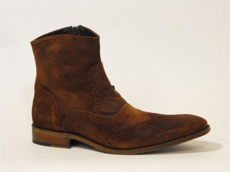 Sendra boots koop je online bij http://www.aadvandenberg.nl/heren/sendraboots