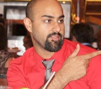"""The Feel Good Podcast Episode 9 ~ """"Hacking the System, Living Unconventionally and Travelling like a Pro"""" with Maneesh Sethi http://www.thefeelgoodlifestyle.com/the-feel-good-podcast-episode-9-hacking-the-system-living-unconventionally-and-travelling-like-a-pro-with-maneesh-sethi.html"""