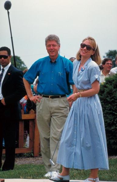 Hillary Clinton, 1992. #45. Hillary Rodham Clinton for President 2016 Wife, mom, lawyer, women & kids advocate, FLOAR, FLOTUS, US Senator, SecState, author, dog owner, hair icon, pantsuit aficionado, glass ceiling cracker, TBD