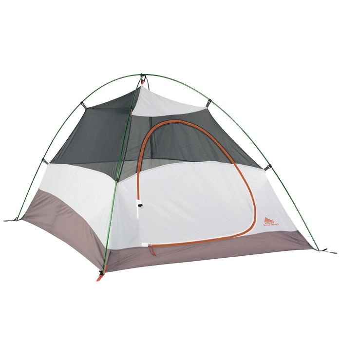 The Kelty Grand Mesa 2 - 2 Person Tent manages to stand out in a market flooded by many cheap and lightweight tents. The tent offers excellent value .  sc 1 st  Pinterest & 31 best Pitch a Tent images on Pinterest | Tent Tents and Pitch