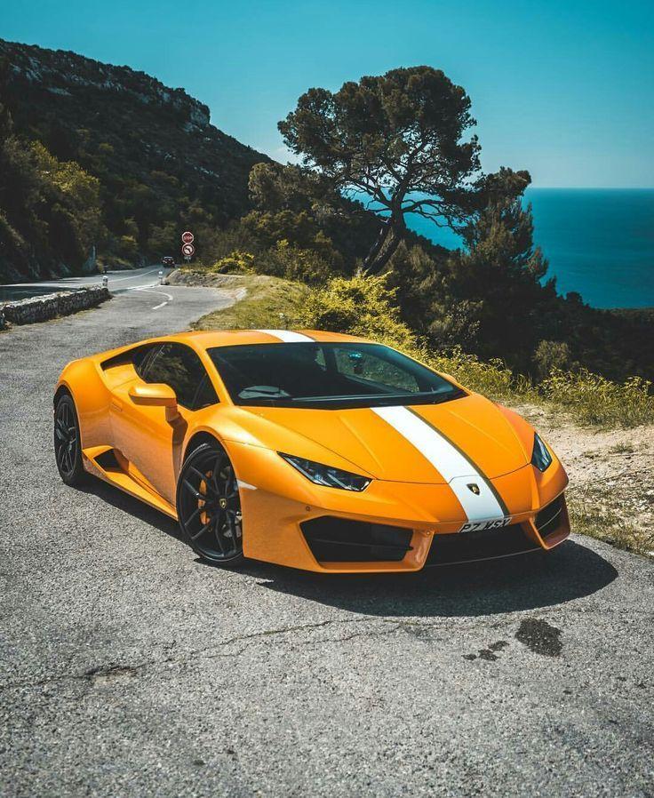 Fast Cool Cars Lamborghini Lamborghini Huracan Lamborghini