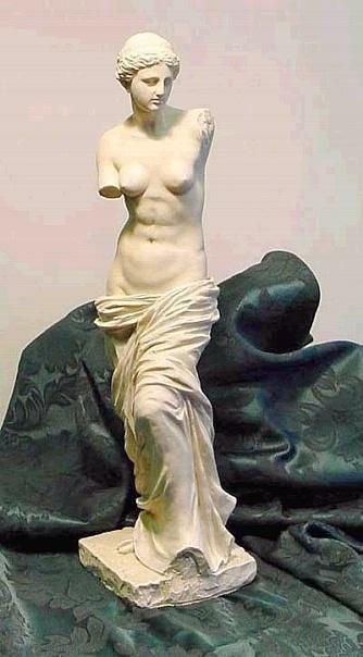 63 Best Sculpture Images On Pinterest Sculpture Art