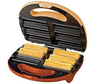 ... countertop gadgets 15 countertop cooking appliances forward nostalgia