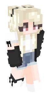 Minecraft Name & Skin Checker – NameMC   Minecraft ...