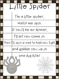 Best 25+ Halloween songs for preschoolers ideas on Pinterest ...