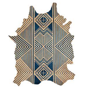 Painted Plains-Geometric Rug-whole hide.jpg