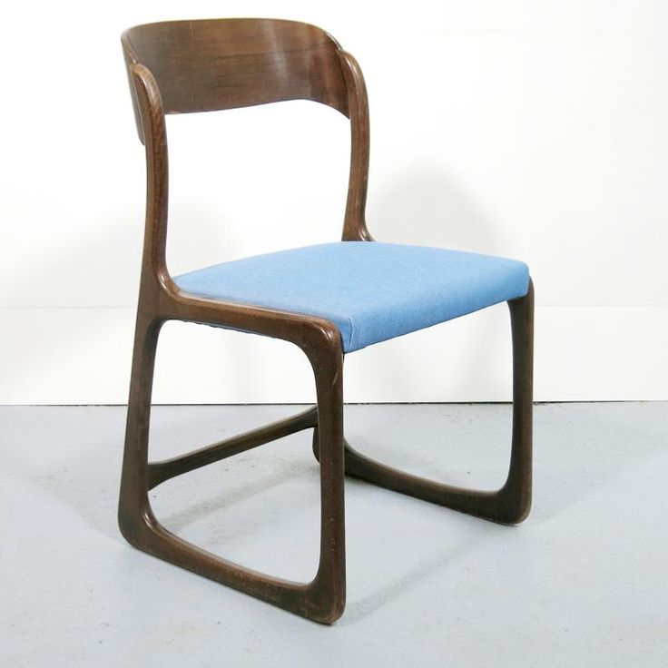 543 best CHAIR ARMCHAIR STOOL images on Pinterest