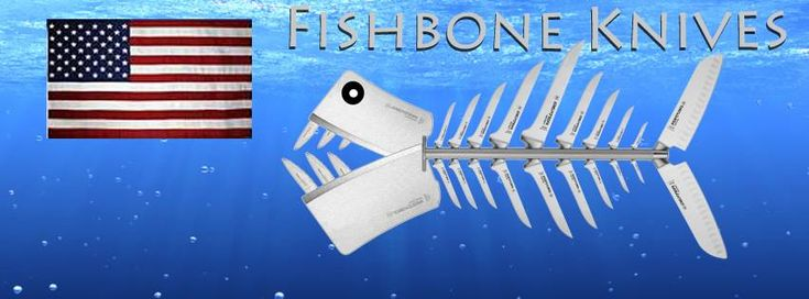 Win a FREE Kula Cooler in the Summer Giveaway from Fishbone Knives!